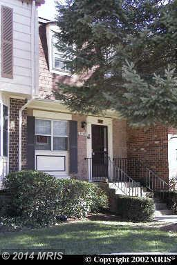 3848  Tremayne Terrace  19, Silver Spring, MD 20906 (#MC8366969) :: RE/MAX Components