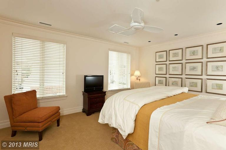 622 Ponte Villas North - Photo 20