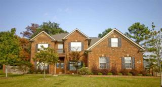 2803  Stepper  , Hampton Cove, AL 35763 (MLS #1000018) :: Matt Curtis Real Estate, Inc.