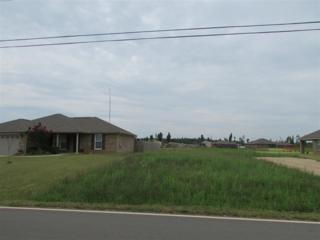 1022  Yarbrough Road  , Harvest, AL 35749 (MLS #1000278) :: Matt Curtis Real Estate, Inc.