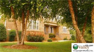913  Covemont Drive  , Fayetteville, TN 37334 (MLS #1002352) :: Exit Realty of the Valley