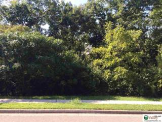 0  Springhouse Road  , Huntsville, AL 35802 (MLS #1002408) :: Amanda Howard Real Estate