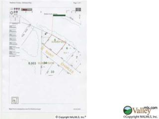12  Saint Charles Road  , Huntsville, AL 35801 (MLS #1002415) :: Amanda Howard Real Estate