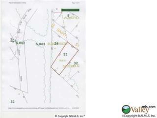 11  Saint Charles Road  , Huntsville, AL 35801 (MLS #1002416) :: Amanda Howard Real Estate