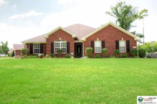 145  Autumn Branch Drive  , Madison, AL 35757 (MLS #1002523) :: Morley Real Estate Group