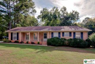 2703  Imperial Drive  , Huntsville, AL 35801 (MLS #1003635) :: Matt Curtis Real Estate, Inc.