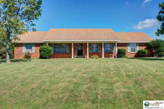 130  Loneoak Drive  , Madison, AL 35757 (MLS #1003796) :: Morley Real Estate Group