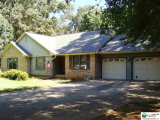 13464  Shelly Drive  , Madison, AL 35757 (MLS #1003951) :: Morley Real Estate Group