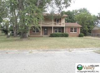 3504  Inglewood Drive  , Huntsville, AL 35810 (MLS #1005228) :: Amanda Howard Real Estate