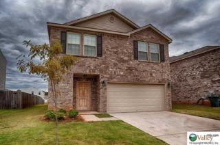 3242  Avalon Lake Drive  , Madison, AL 35756 (MLS #1005572) :: Matt Curtis Real Estate, Inc.
