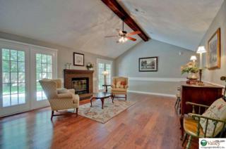 135  Steele Drive  , Madison, AL 35758 (MLS #1005663) :: Amanda Howard Real Estate