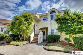 1155  Old Monrovia Road  , Huntsville, AL 35806 (MLS #1005773) :: Morley Real Estate Group