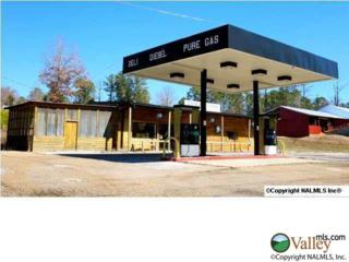 1944  Highway 55 East  , Falkville, AL 35622 (MLS #1005968) :: Exit Realty of the Valley