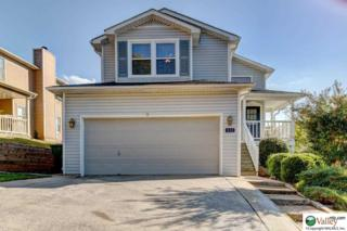 532  Farmingdale Road  , Huntsville, AL 35803 (MLS #1005973) :: Morley Real Estate Group
