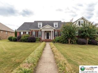 22072  Diamond Pointe Drive  , Athens, AL 35613 (MLS #1005975) :: Matt Curtis Real Estate, Inc.