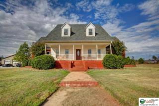 30269  Nick Davis Road  , Harvest, AL 35749 (MLS #1006030) :: Morley Real Estate Group