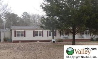 185  Molly Lane  , Harvest, AL 35749 (MLS #1006108) :: Morley Real Estate Group