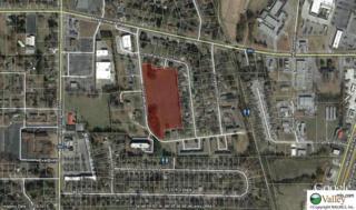 0  Venona Avenue  , Huntsville, AL 35810 (MLS #1006192) :: Amanda Howard Real Estate