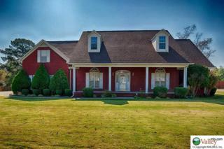 27826  Kim Drive  , Harvest, AL 35749 (MLS #1006347) :: Amanda Howard Real Estate