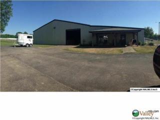 14500  Alabama Hwy 251  , Athens, AL 35613 (MLS #1006478) :: Matt Curtis Real Estate, Inc.