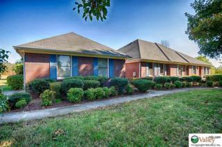 755  Will Holt Road  , Hazel Green, AL 35750 (MLS #1006487) :: Amanda Howard Real Estate