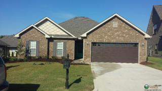 14469  Turnberry Lane  , Athens, AL 35613 (MLS #1006612) :: Amanda Howard Real Estate