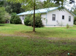 531  Dean Street  , Scottsboro, AL 35967 (MLS #1006615) :: Amanda Howard Real Estate