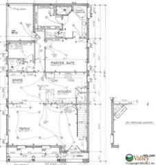 2333A  Gallatin Street  , Huntsville, AL 35801 (MLS #1006616) :: Amanda Howard Real Estate