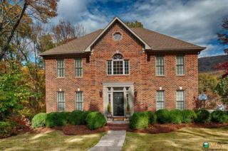 3043  Box Canyon Road  , Huntsville, AL 35803 (MLS #1007307) :: Morley Real Estate Group