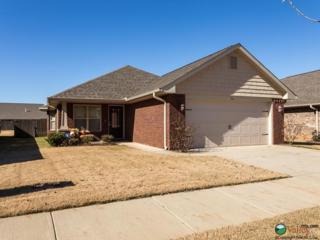 710  Willow Shoals Drive  , Madison, AL 35756 (MLS #1007713) :: Matt Curtis Real Estate, Inc.