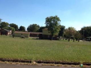 3304  Farris Drive  , Huntsville, AL 35810 (MLS #1007927) :: Matt Curtis Real Estate, Inc.