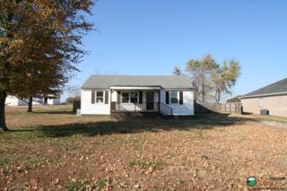 14015  Parker Road  , Athens, AL 35611 (MLS #1007932) :: Morley Real Estate Group