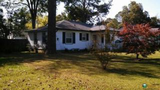 1413  Locust Street  , Decatur, AL 35601 (MLS #1007934) :: Morley Real Estate Group