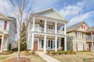 1104  Pegasus Drive  , Huntsville, AL 35806 (MLS #1007935) :: Morley Real Estate Group