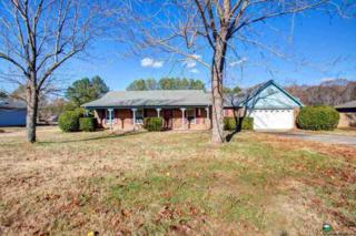 1097  Opp Reynolds Road  , Toney, AL 35773 (MLS #1008114) :: Morley Real Estate Group