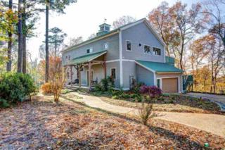 14076  Monte Vedra Road  , Huntsville, AL 35803 (MLS #1008141) :: Exit Realty of the Valley