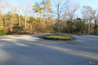 0  Burlington Drive  , Huntsville, AL 35803 (MLS #1008852) :: Matt Curtis Real Estate, Inc.