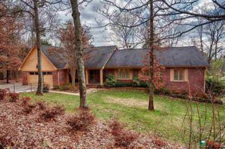 2404  Sugar Tree Place  , Huntsville, AL 35802 (MLS #1008894) :: Matt Curtis Real Estate, Inc.