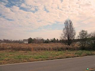 00  Lockhart Road  , Harvest, AL 35749 (MLS #1008951) :: Matt Curtis Real Estate, Inc.