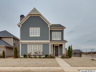 39  Silky Oak Circle  , Huntsville, AL 35824 (MLS #1009131) :: Matt Curtis Real Estate, Inc.