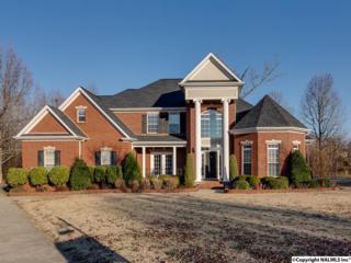 118  Redwood Drive  , Madison, AL 35758 (MLS #1009617) :: Matt Curtis Real Estate, Inc.