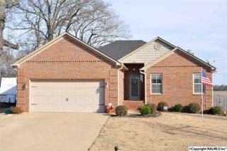 103  Compass Hill Circle  , Toney, AL 35773 (MLS #1010033) :: Matt Curtis Real Estate, Inc.