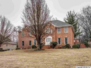 104  Gatsby Drive  , Madison, AL 35758 (MLS #1010524) :: Matt Curtis Real Estate, Inc.