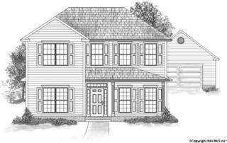 2612  Mountain Stream Way  , Owens Cross Roads, AL 35763 (MLS #1011194) :: Matt Curtis Real Estate, Inc.