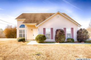 13331  Scott Lane  , Madison, AL 35758 (MLS #1011251) :: Morley Real Estate Group