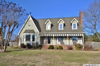 22256  Missy Leigh Lane  , Athens, AL 35613 (MLS #1011523) :: Morley Real Estate Group