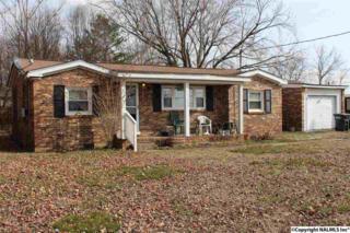 11766  Pulaski Pike  , Toney, AL 35773 (MLS #1011535) :: Morley Real Estate Group