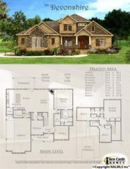 375  Cedar Trail Lane  , Harvest, AL 35749 (MLS #1011536) :: Morley Real Estate Group