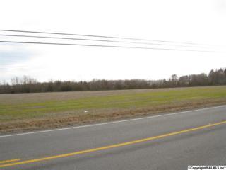 20000  Alabama Highway 117  , Ider, AL 35981 (MLS #1011537) :: Morley Real Estate Group