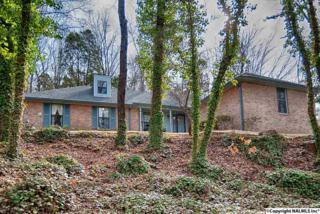 8023  Tea Garden Road  , Huntsville, AL 35802 (MLS #1011571) :: Amanda Howard Real Estate